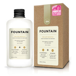 Fountain The Glow Molecule - 240ml