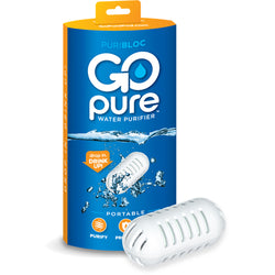 GoPure Pod