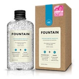 Fountain The Hyaluronic Molecule - 240ml