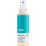 Hylamide Hydra-Density Mist - 120ml
