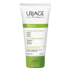 URIAGE Hyséac - Cleansing Gel 150ml