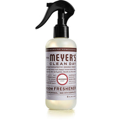 Mrs Meyer's Room Freshener Lavender 8oz