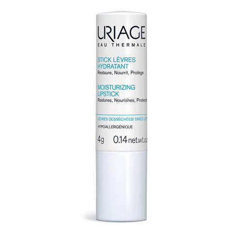 URIAGE Eau Thermale - Lipstick 4g