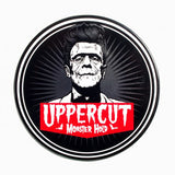 Uppercut Deluxe Monster Hold - 70g