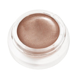 rms beauty Peach Luminizer