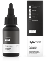 Hylamide  Finisher Photography Foundation Transparent - 30ml