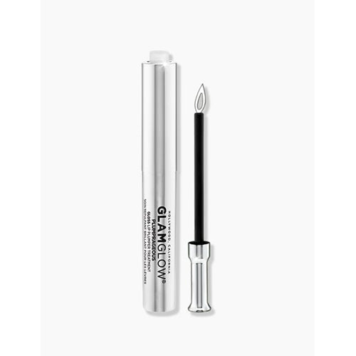 GLAMGLOW Plumprageous Gloss Lip Treatment Clear