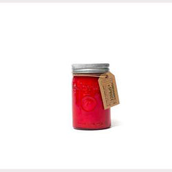 PADDYWAX Relish Collection Red Pomegranite & Spruce 9.5oz