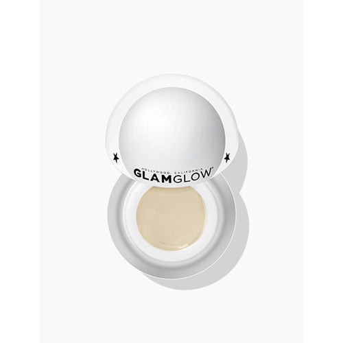 GLAMGLOW Poutmud Wet Lip Balm Treatment Clear