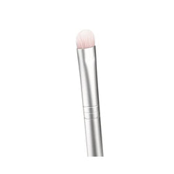 rms beauty Powder Eye Shadow Brush