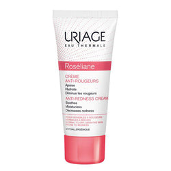 URIAGE Roséliane - Anti-redness Cream 40ml