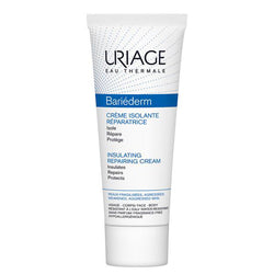 URIAGE Bariéderm - Insulating Repairing Cream 75ml