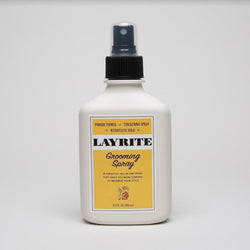 Layrite Grooming Spray - 6.7oz