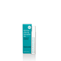 thisworks stress check breathe in 8ml