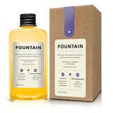 Fountain The Super Hyaluronic Molecule - 240ml