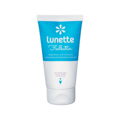Lunette FeelBetter Cup Cleanser 5oz
