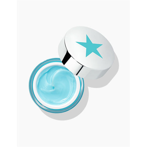 GLAMGLOW Waterburst Hydrated Glow Moisturizer 50ml