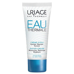 URIAGE Eau Thermale - Water Cream 40ml
