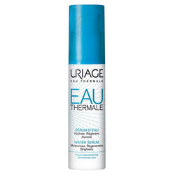 URIAGE Eau Thermale - Water Serum 30ml