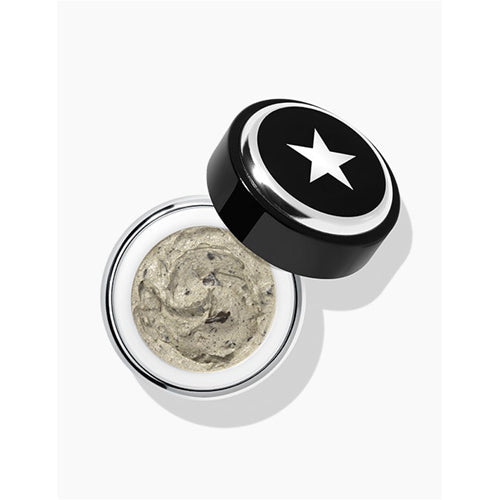 GLAMGLOW Youthmud Tinglexfoliate Treatment