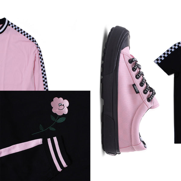 Vans Vault x Lazy Oaf Capsule Collection