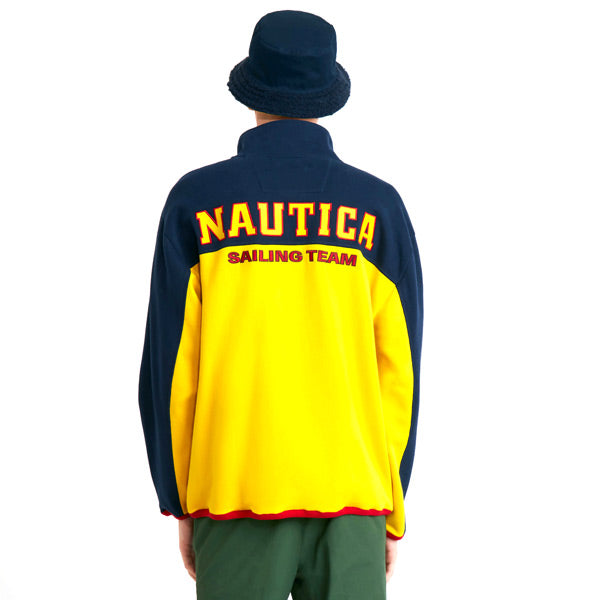 Nautica x Lil Yachty Collection