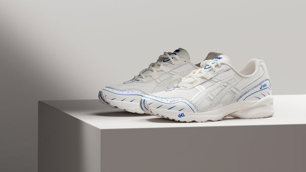 Asics Gel-1090™ x Above The Clouds