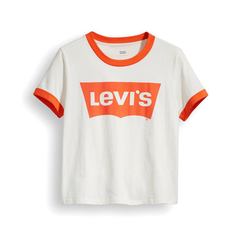 Levi's Womens Orange Tab Collection