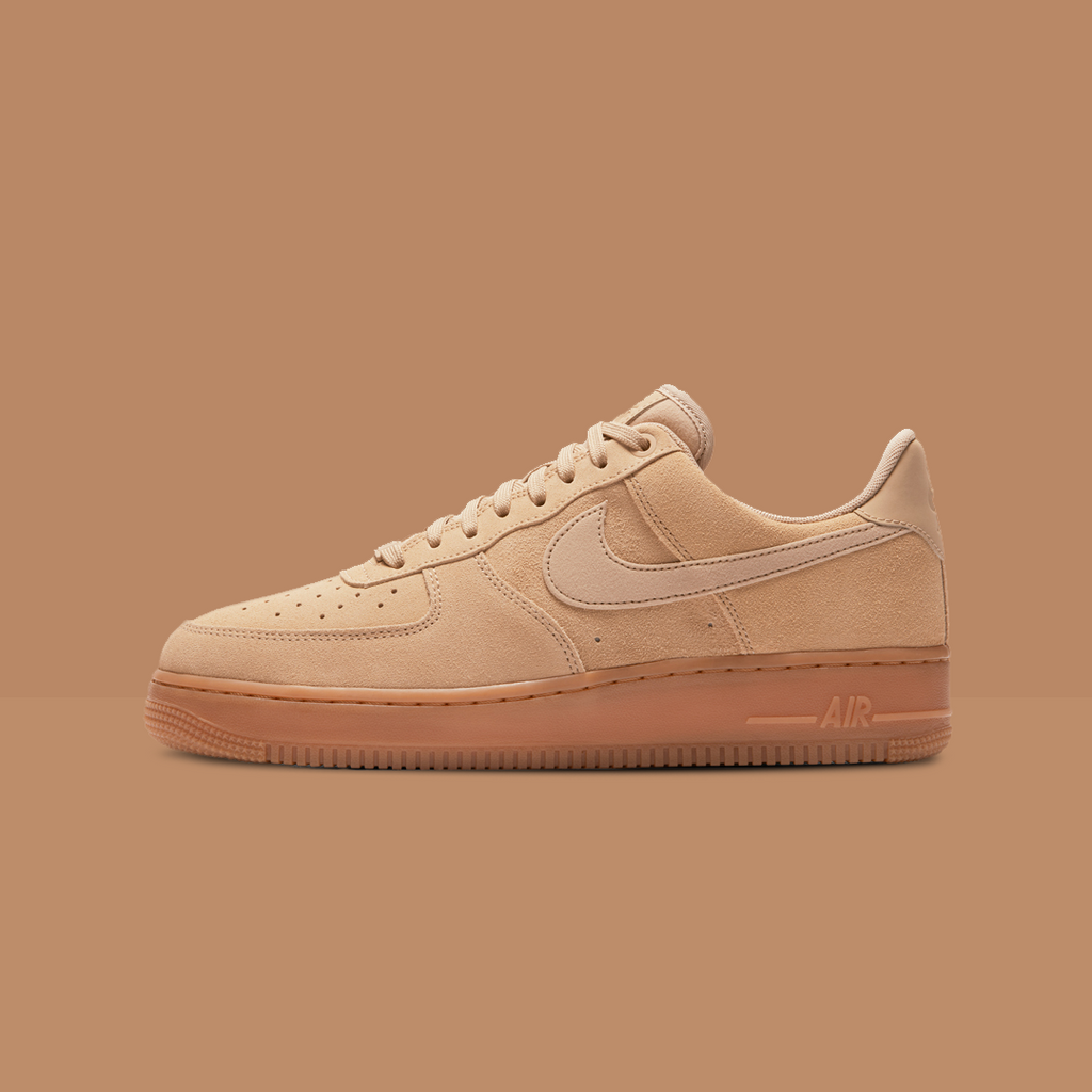 Nike Air Force 1 SE in-store now!