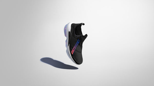 Introducing Nike Joyride