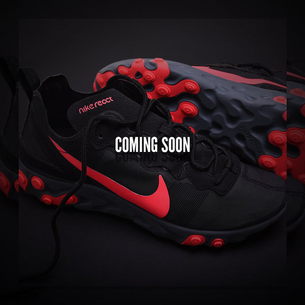Nike React Element 55 Release Information
