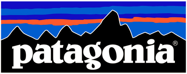 PATAGONIA PLANT THEIR FLAG AT THE PEAK OF QUALITY
