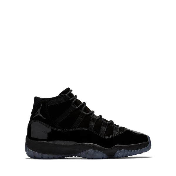 Air Jordan 11 'Cap and Gown' Release Information