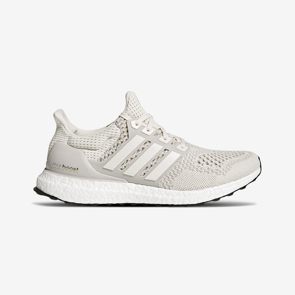 adidas Originals UltraBOOST 'Legacy Pack' Release Information
