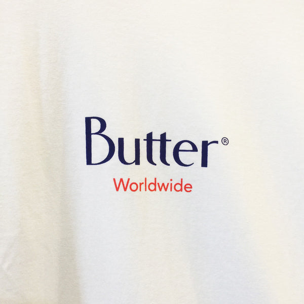 New Deliveries from Butter Goods and Nike!