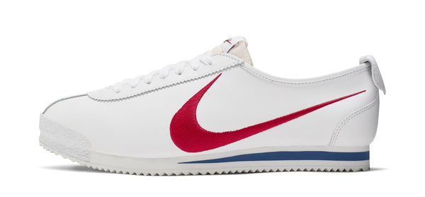 Celebrating design origins: Nike Cortez 'Shoe Dog' pack