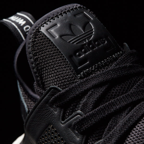 NMD_XR1 Triple Pack Release Information