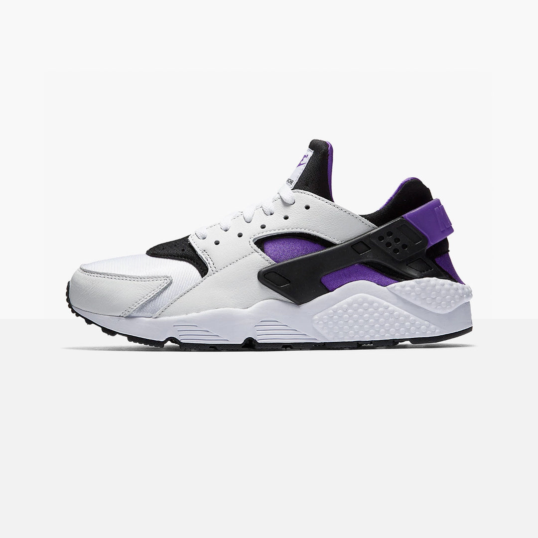 60a48f263703 The signature sock liner contrast the rest of the shoe with its aptly named Purple  Punch shade