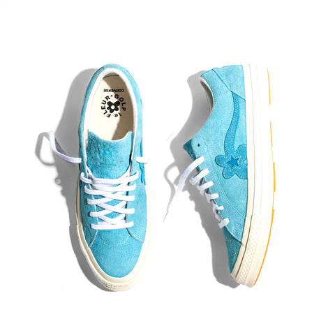 39153d34c2706f Converse x Golf Le Fleur Collection Release Information – Above The ...