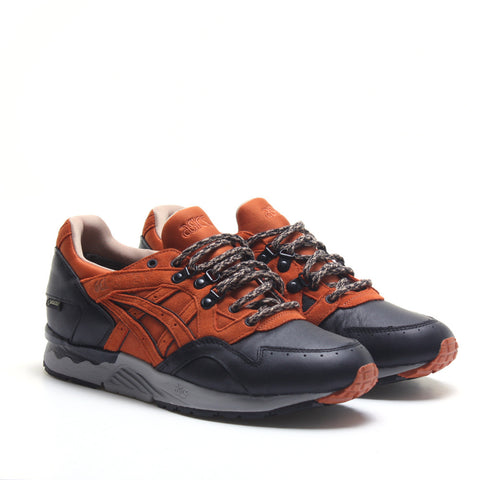 Release Reminder: Saturday 11th February  Asics Gel Lyte V Packer