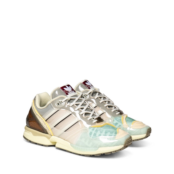 ZX 6000 XZ 'Inside Out'  Brown | White | Sand
