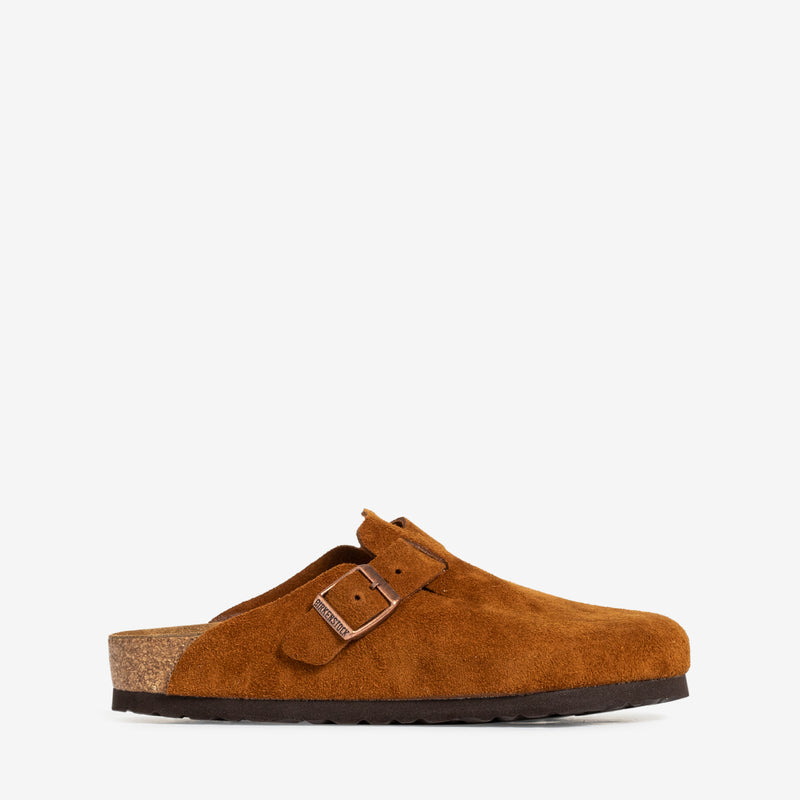 ZX 8000 SG White 'Golf Shoe'