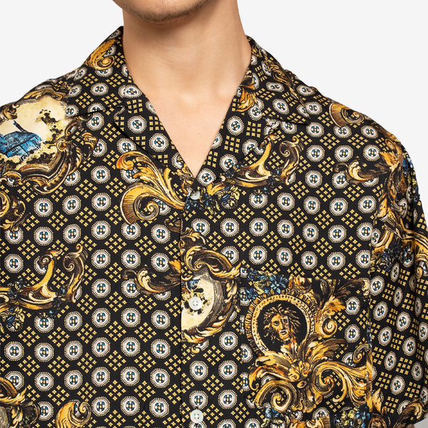 Atom SL Hoody Kinetic