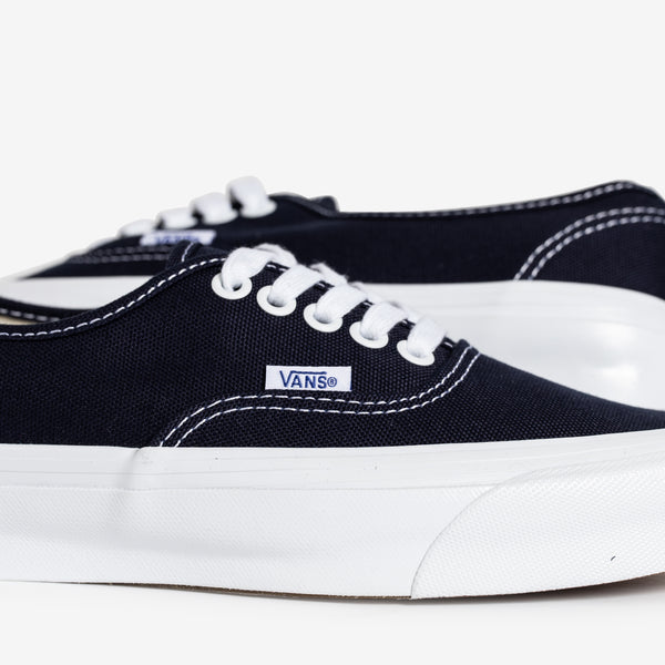 OG Authentic LX Canvas Navy