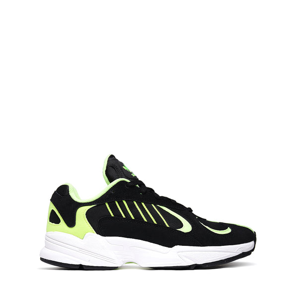 Yung-1 Black|Black|Hi-Res Yellow