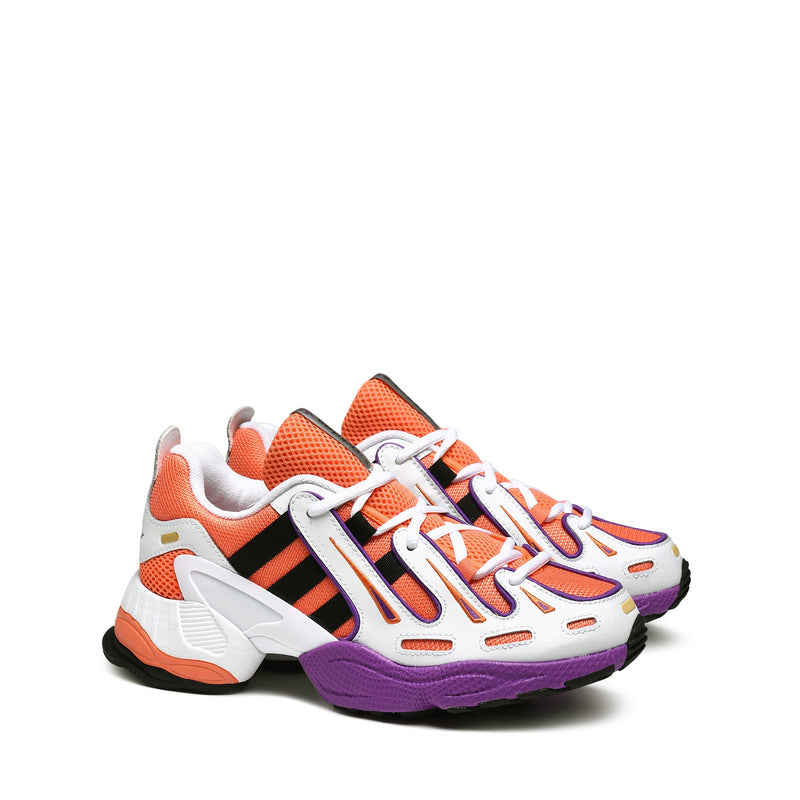 EQT Gazelle Semi Coral|Purple