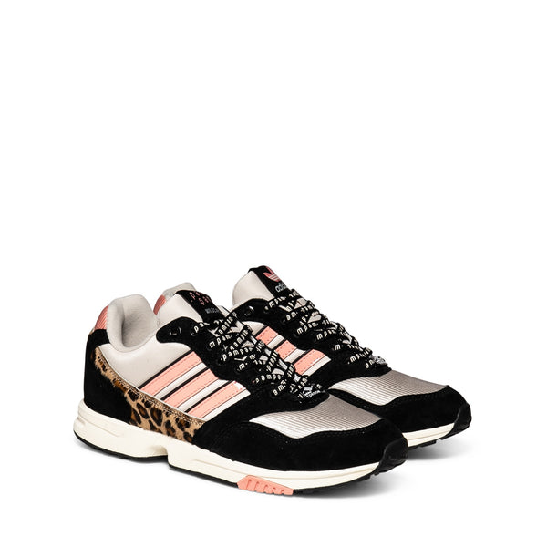 ZX 1000 'PAM PAM' Brown | Pink | Black