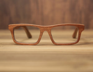 Teleport sapeli | Wooden Sunglasses | Wood Prescription Frame | QQ frames