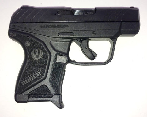 Ruger LCP II - NEW