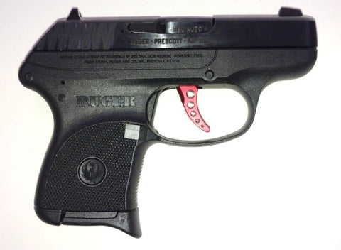 Ruger LCP Custom - NEW
